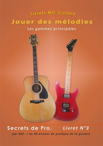 PDF Guitare LIVRET3