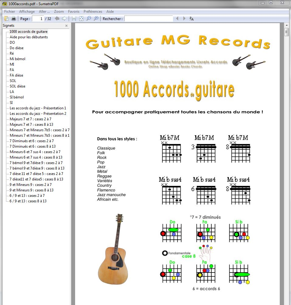 Telecharger gratuitement des video de cours de guitare whithampluvas.