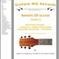 324 accords PDF-V3